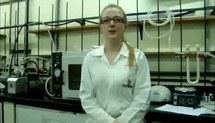 Emprego de nanopartículas de ouro em dispositivo fotovoltaico orgânico
