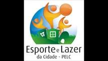 Formação de Agentes Sociais de Esporte e Lazer (Lagoa do Sítio, 2014)