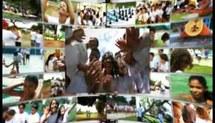 Fundamentos Pedagógicos do Programa Segundo Tempo: da reflexão à prática (video) - 14