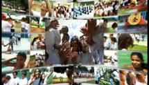 Fundamentos Pedagógicos do Programa Segundo Tempo: da reflexão à prática (video) - 3
