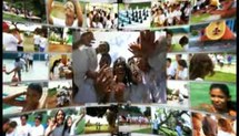 Fundamentos Pedagógicos do Programa Segundo Tempo: da reflexão à prática (video) - 9