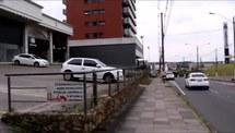 Interfaces térreas entre edificações e espaços abertos públicos : efeitos para estética, uso e percepção de segurança urbana - 5