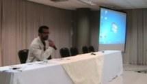 IV Edição do Fórum Permanente de Pós-Graduação em Educação Física do CBCE (Florianópolis, 2011) - Conferência Desafios na Pós-Graduação em Educação Física nas Áreas Biocomportamentais e Humanas e Sociais no Sistema de Pós-Graduação Brasileiro – Análise cr