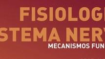Neurofisiologia - Aparelho Vestibular