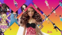 O fenômeno Barbie: história e comunicação - 1