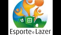 Programa Esporte e Lazer da Cidade - PELC Vida Saudável (Colíder, 2012) - Step na Praça