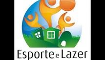 Programa Esporte e Lazer da Cidade - PELC Vida Saudável (São Leopoldo, 2008) - Evento Praça do Sesi/Unisinos