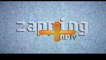 Reportagem sobre Programa Segundo Tempo - TV UNB - 2
