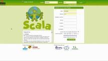 Scala – Web e Android, nos módulos prancha e narrativas visuais