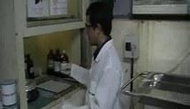 Síntese de membranas para separação de CO2 do gás natural: testes em escala de bancada