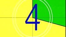 Vídeo Institucional do Programa Segundo Tempo (2005)