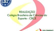 XVII Congresso Brasileiro de Ciências do Esporte e IV Congresso Internacional de Ciências do Esporte (Porto Alegre, 2011) - Painel Literário