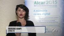 ALCAR 2015
