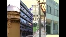 Eduroam em Porto Alegre