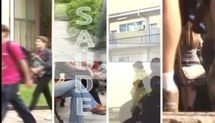 Escola de Verão do ILEA