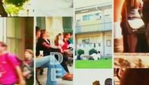 II Seminário de integração da área da saúde