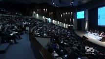 III Conferência Internacional AgUrb
