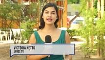 """Lançamento do livro """"Luiz Carlos Prestes: um comunista brasileiro"""""""