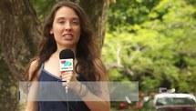Preparação para o UFRGS Portas Abertas 2017