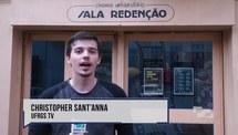 Sala Redenção 2017 - Mostra Clássicos SCI-FI