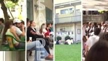Salão UFRGS - Ações Afirmativas e RELINTER