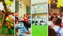 Salão UFRGS - IX Salão de Ensino e III Salão da Pós-Graduação