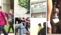 Simpósio Interações UFRGS - Sociedade: cadeias produtivas em Óleo & Gás