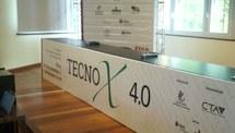 TECNOX 4.0