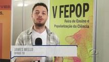 V FEPOP