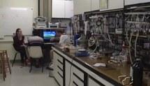 Laboratório de Catálise Molecular - 4