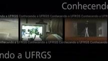LAFUN - Laboratório de Fundição