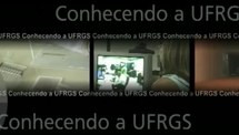 Projeto ICD