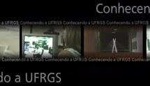 UFRGS Sem Fronteiras