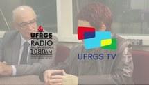Salão UFRGS 2018