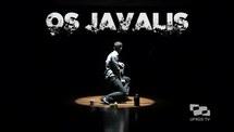 Os Javalis