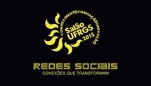 Abertura do Salão UFRGS 2015 (Parte 2): Silvio Meira
