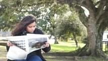 Jornal da Universidade