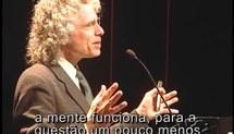 Steven Pinker (Parte I) - 2