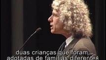 Steven Pinker (Parte II) - 2