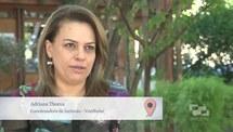 Adriana Thoma