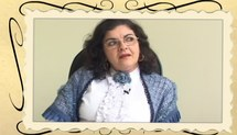 Denise Coutinho