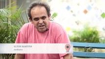 Elton Martins