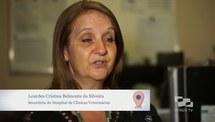 Lourdes Cristina Belmonte da Silveira