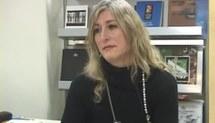 Márcia Moeller
