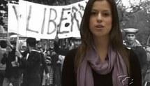 Democracia e Direitos Humanos (Parte II) - 2