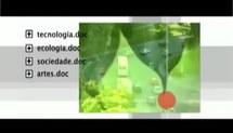 Leituras Obrigatórias 2011 - 1