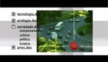 Matriz Energética Brasileira (Parte II)