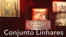 Conjunto Linhares