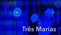 Três Marias