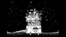 SpokFrevo Orquestra - Parte 2